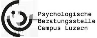 Psychologische Beratungsstelle Campus Luzern
